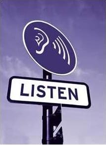 ielts-listening-tips