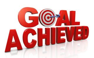 achieve-your-ielts-goal