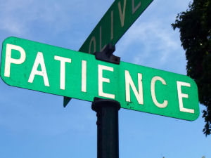 patience-with-ielts