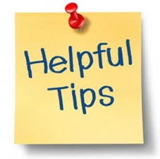 Image result for reading tips